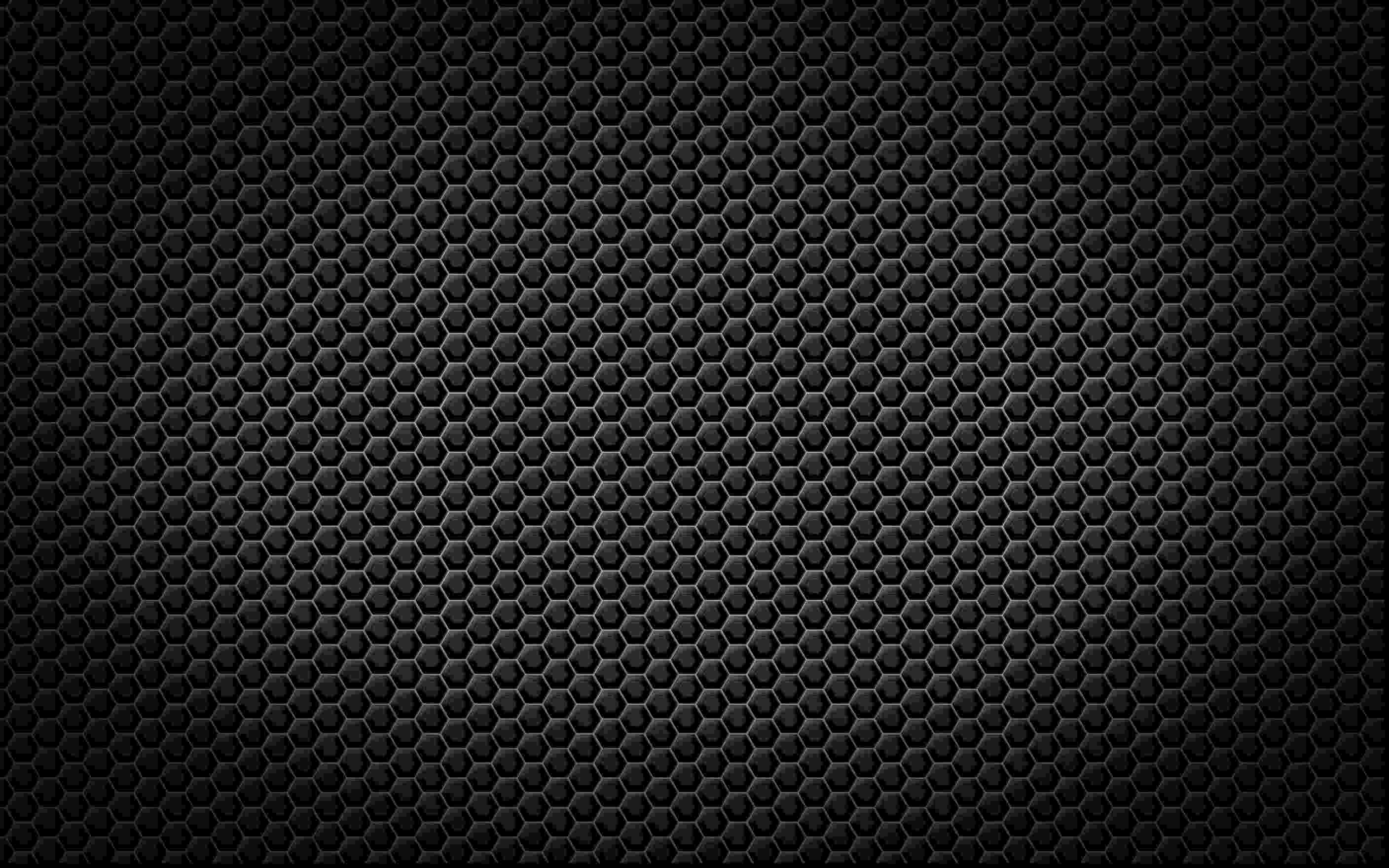 web page background color background pattern designs and resources for websites page background color web