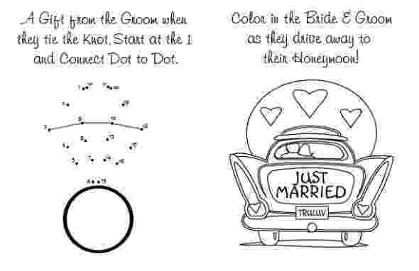 wedding coloring book activities activity books for kids ages coloring wedding book activities