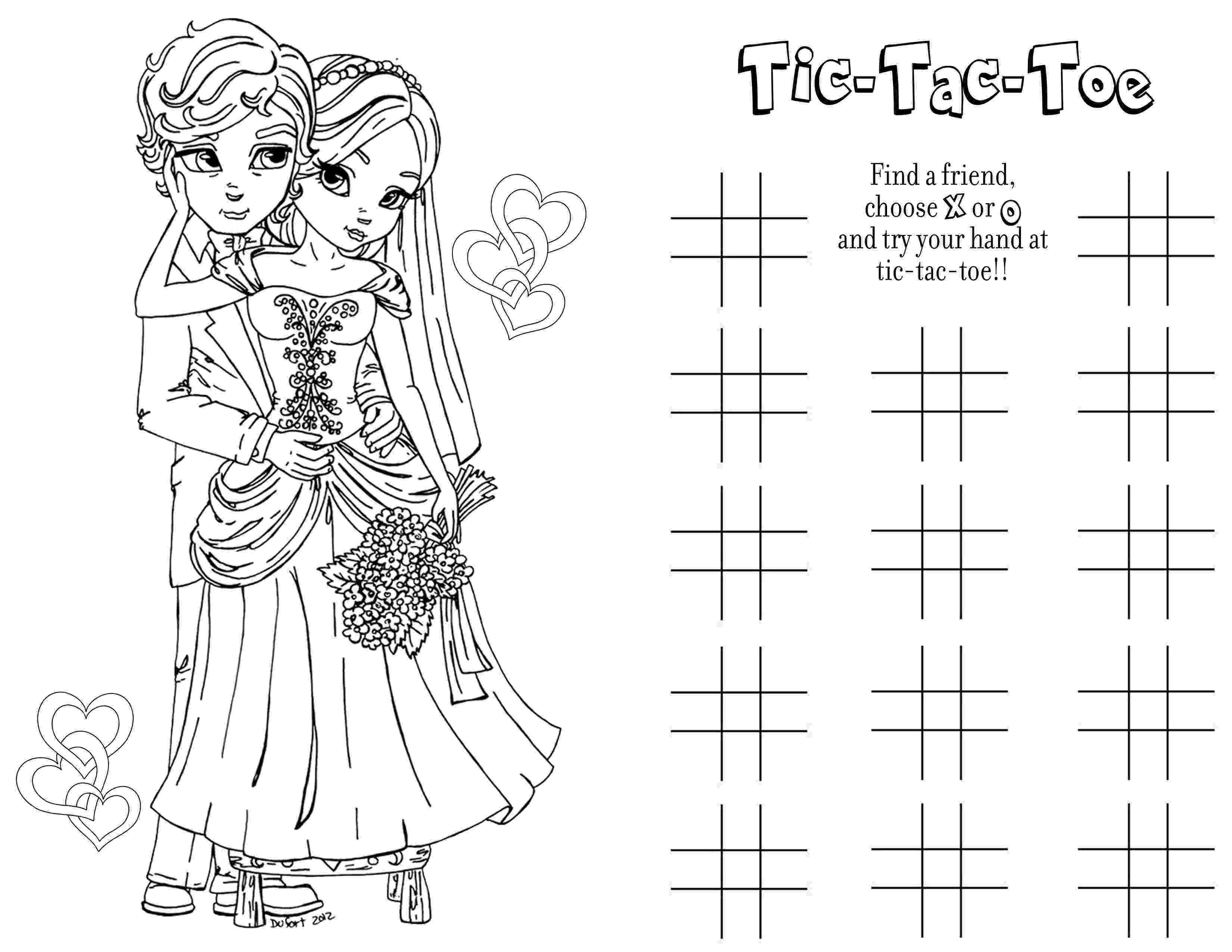 wedding coloring book activities children39s activity books bilingual wedding kids activities wedding book coloring