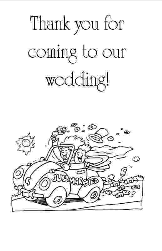 wedding coloring book activities kiddie activity book wedding coloring activities book