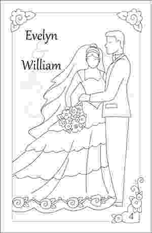 wedding coloring book activities pin on my wedding inspiration book wedding activities coloring