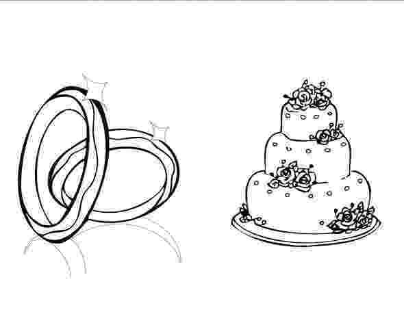 wedding coloring book activities printable personalized wedding coloring activity by book wedding coloring activities