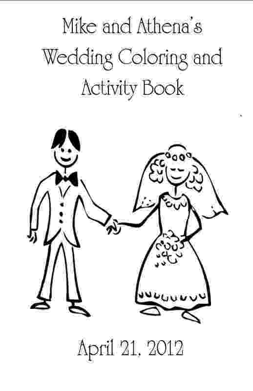wedding coloring book activities stuffed animal sewing patterns squishy cute book wedding activities coloring