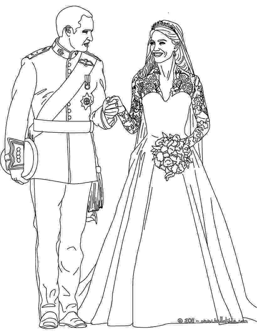wedding coloring page colormecrazyorg disney wedding wishes wedding coloring page 1 1