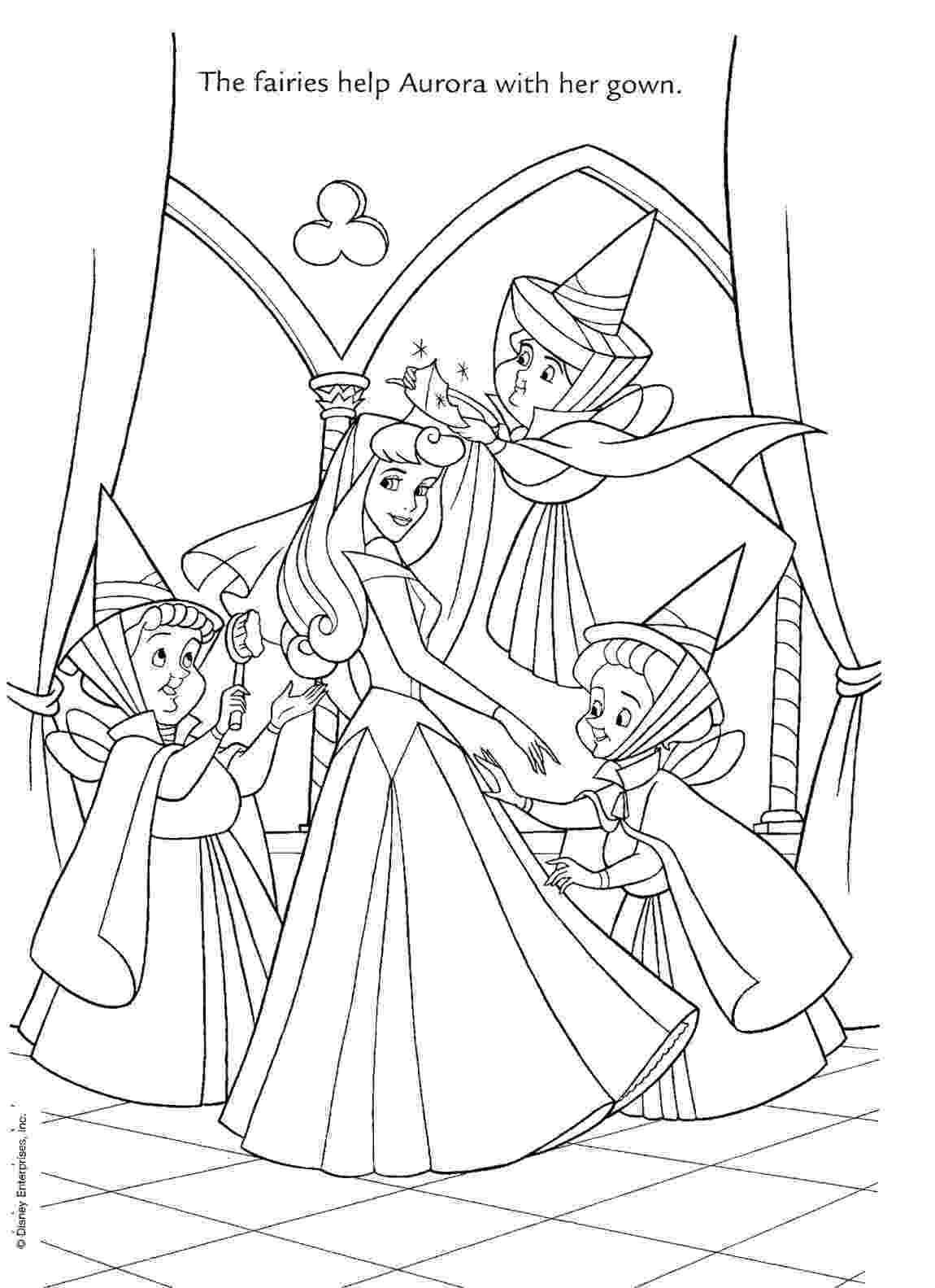 wedding coloring page kids n funcom 34 coloring pages of marry and weddings coloring page wedding