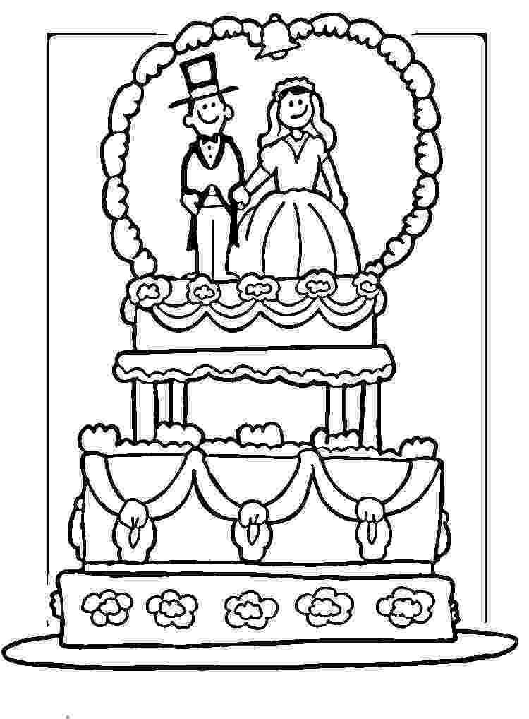 wedding coloring page the royal wedding coloring pages hellokidscom page coloring wedding