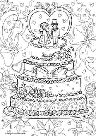 wedding coloring page wedding coloring pages bride and groom coloring page wedding