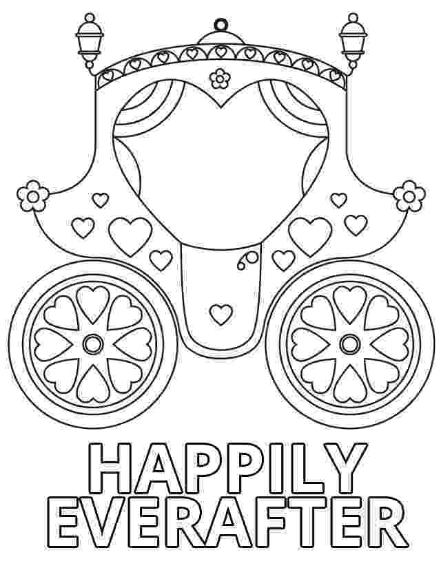 wedding coloring page wedding colouring pages wedding page coloring