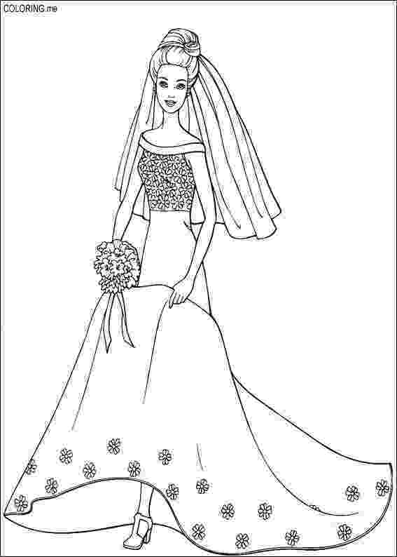 wedding dress coloring pages 17 best images about happy international tatting day on wedding dress pages coloring