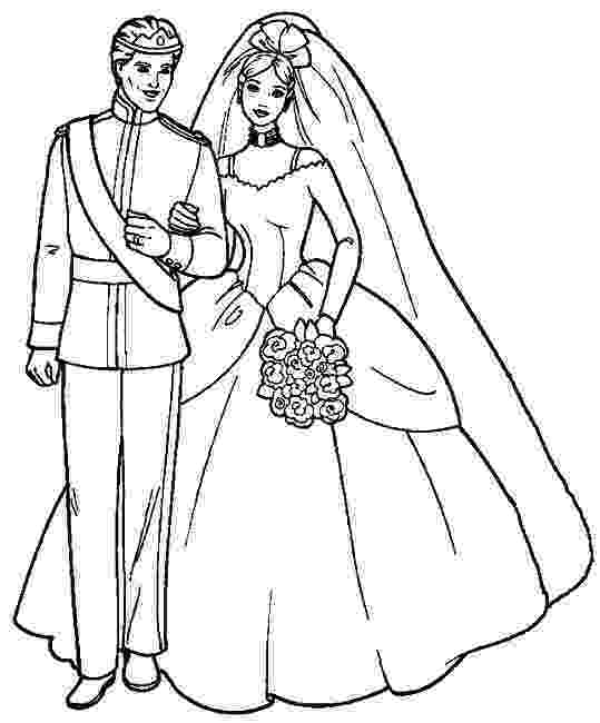 wedding dress coloring pages celebrations online coloring pages page 1 coloring dress pages wedding