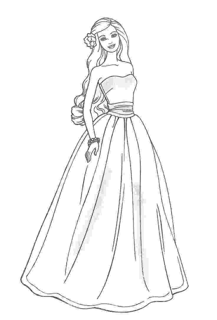 wedding dress coloring pages fall wedding color schemes 2012 lace shift dress wedding wedding dress pages coloring