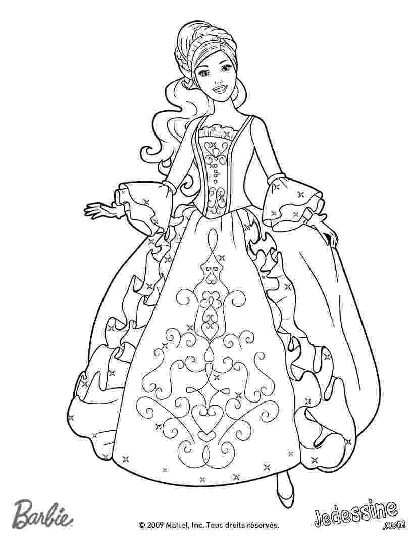 wedding dress coloring pages nice color games for kids free download colouring pages dress coloring wedding pages