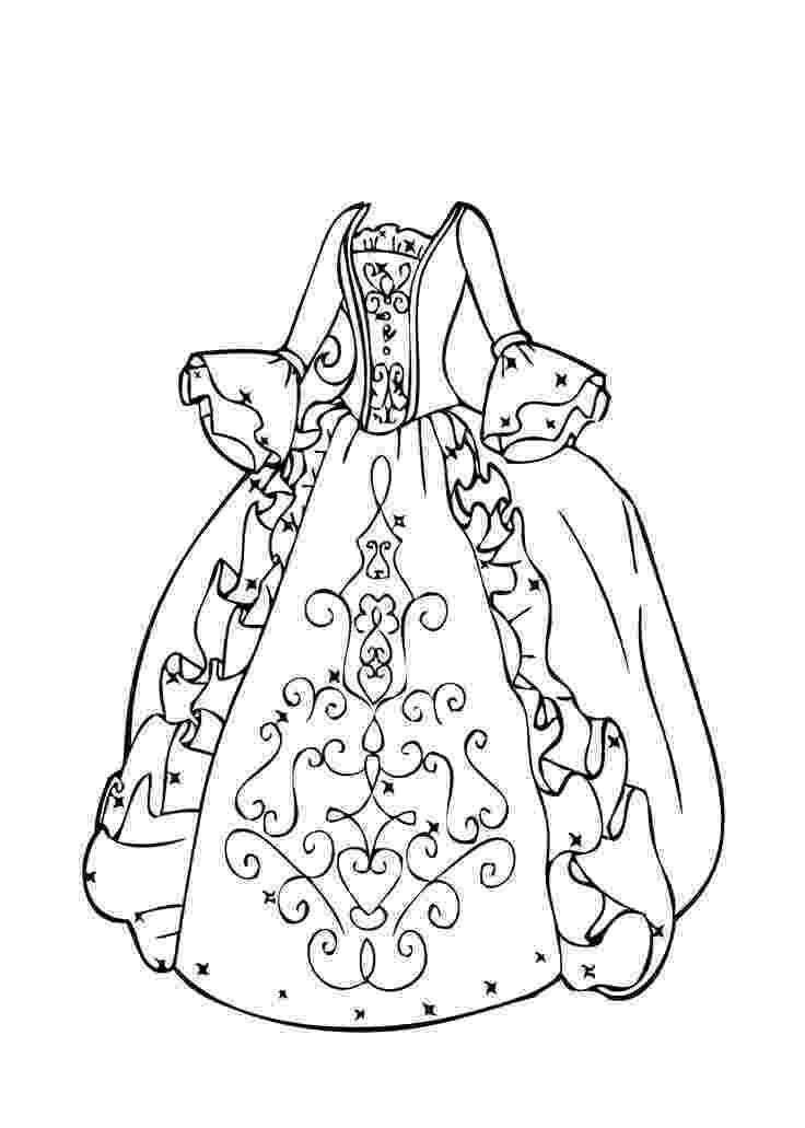 wedding dress coloring pages wedding dress coloring pages coloring home wedding pages dress coloring