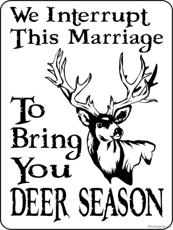 whitetail deer coloring pages free printable deer coloring pages for kids pages coloring whitetail deer