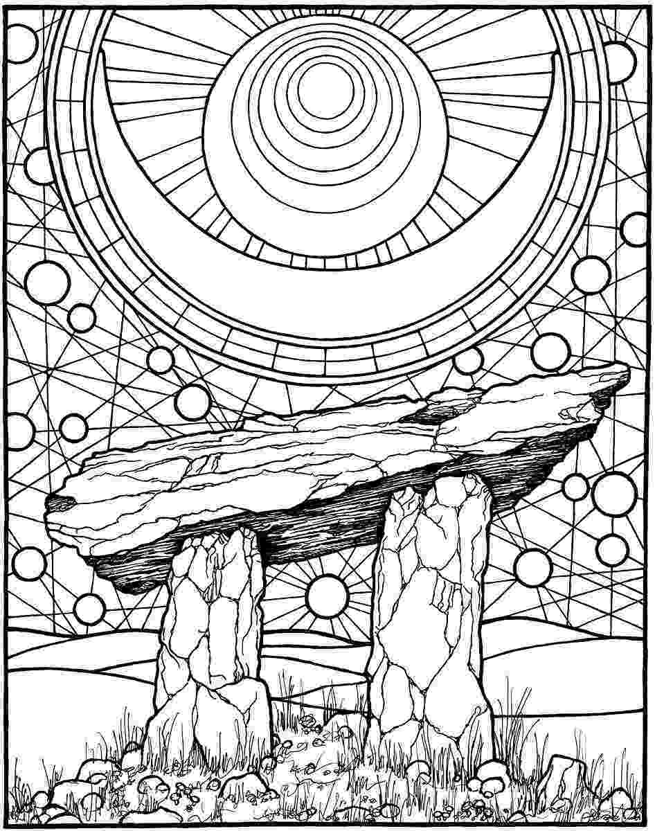wiccan coloring pages 19 best pagan coloring pages images on pinterest pages coloring wiccan