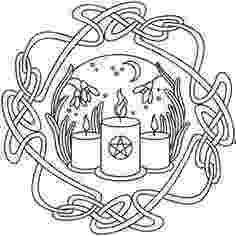 wiccan coloring pages 91 best pagan patterns symbols for crafting images coloring pages wiccan