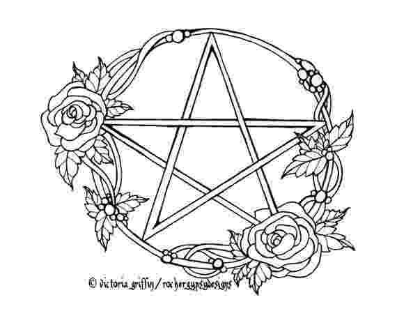wiccan coloring pages coloring sheets little pagan acorns coloring wiccan pages