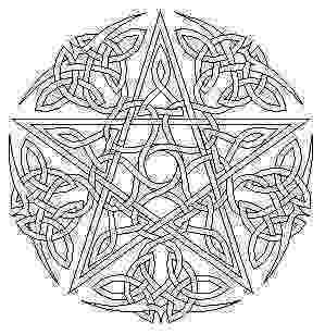 wiccan coloring pages free wicca coloring pages free coloring pages wiccan coloring pages