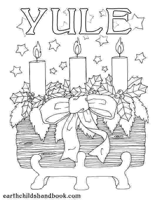 wiccan coloring pages on the broomstick earth child39s handbook virtual tour coloring pages wiccan