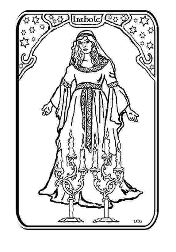 wiccan coloring pages pagen kleurplaten pagan ouderschap pagan pages wiccan coloring