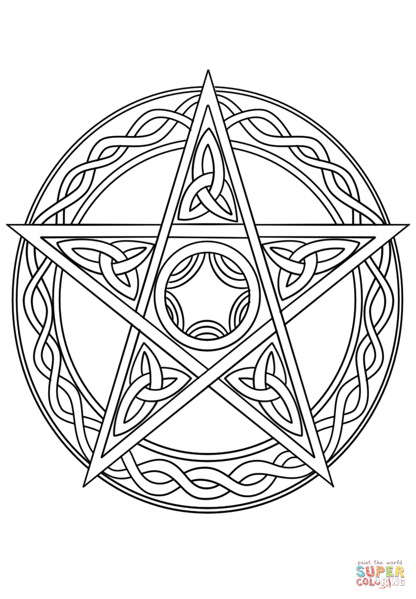 wiccan coloring pages printable wiccan coloring pages coloring home coloring pages wiccan