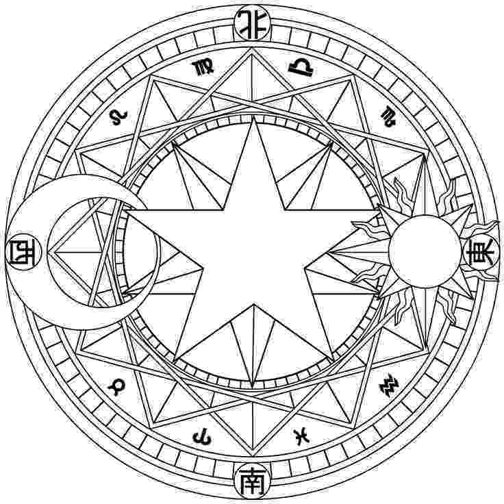 wiccan coloring pages printable wiccan coloring pages coloring home coloring wiccan pages