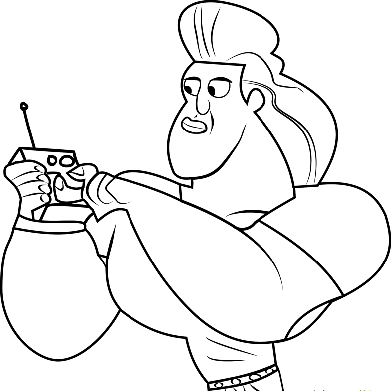 wild kratts coloring aviva and jimmy z coloring page coloring pages wild coloring kratts