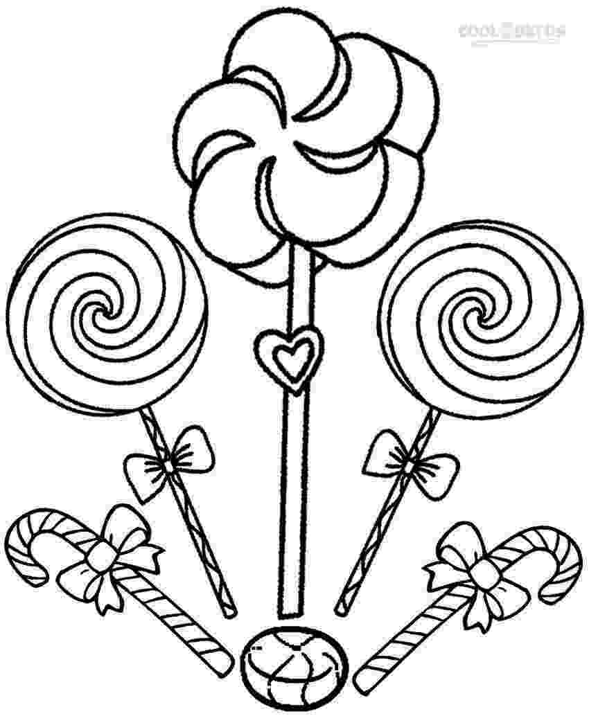 willy wonka coloring pages 1000 images about charlie and the choc factory on wonka pages coloring willy