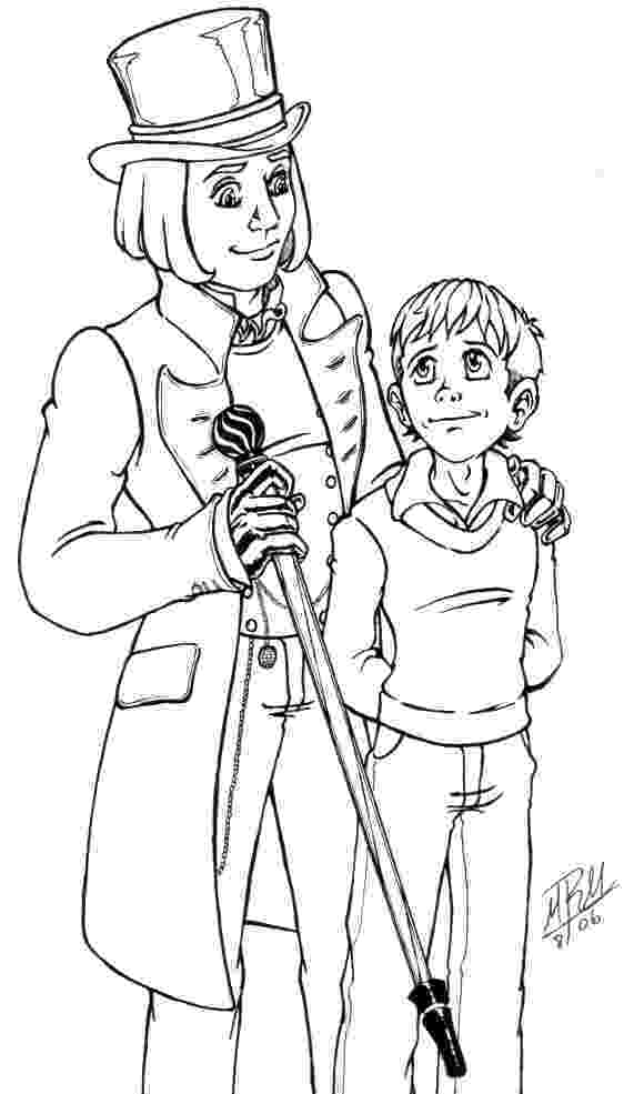 willy wonka coloring pages willie wonka coloring pages worksheet school pages coloring willy wonka
