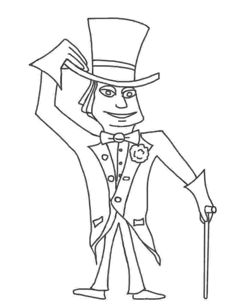 willy wonka coloring pages willy wonka and the chocolate factory coloring pages coloring willy pages wonka