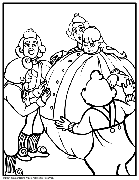 willy wonka coloring pages willy wonka with gene wilder coloring page free wonka willy pages coloring