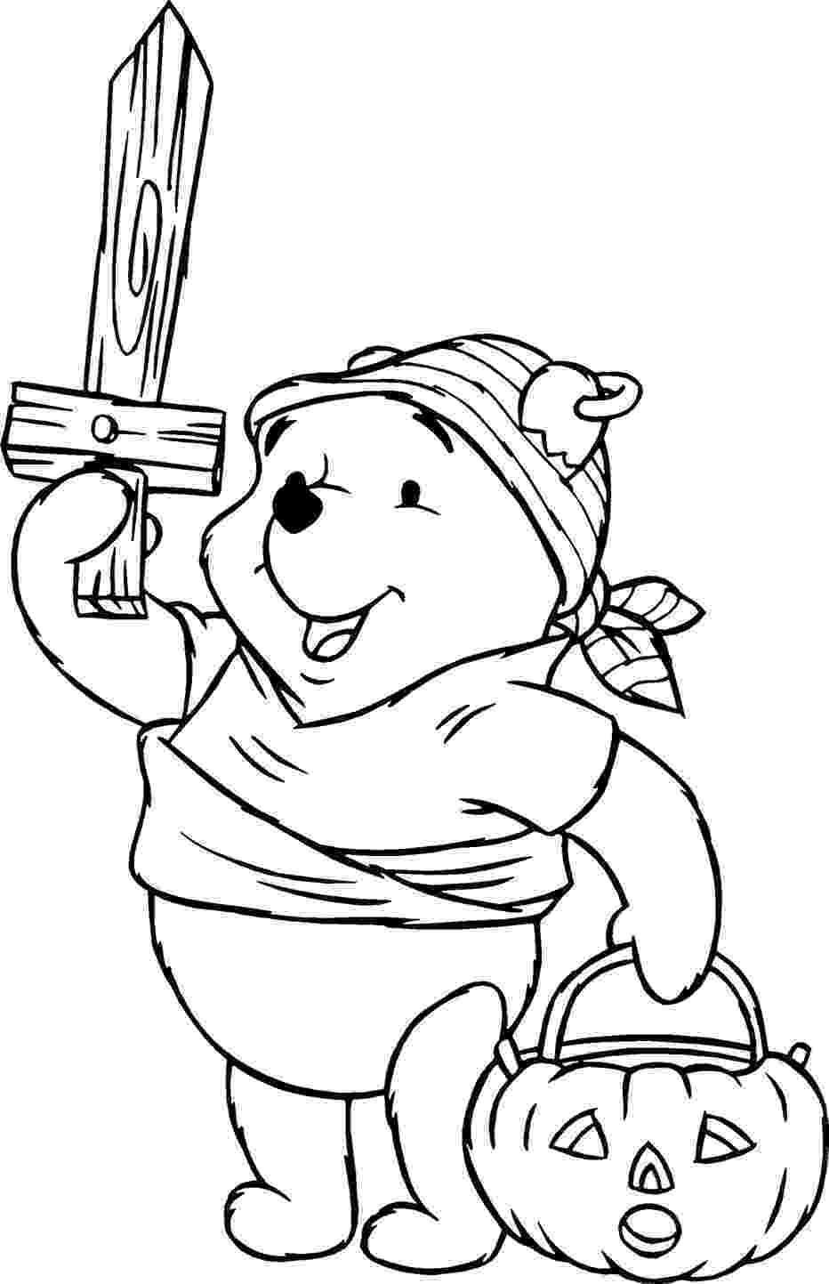 winnie pooh colouring pages winnie the pooh coloring pages learn to coloring colouring pages pooh winnie