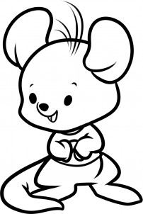 winnie the pooh characters to draw how to draw baby characters from winnie the pooh clipart winnie characters pooh draw to the