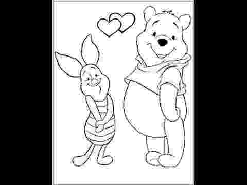 winnie the pooh characters to draw how to draw chibi winnie the pooh characters cute kawaii draw to pooh the winnie characters