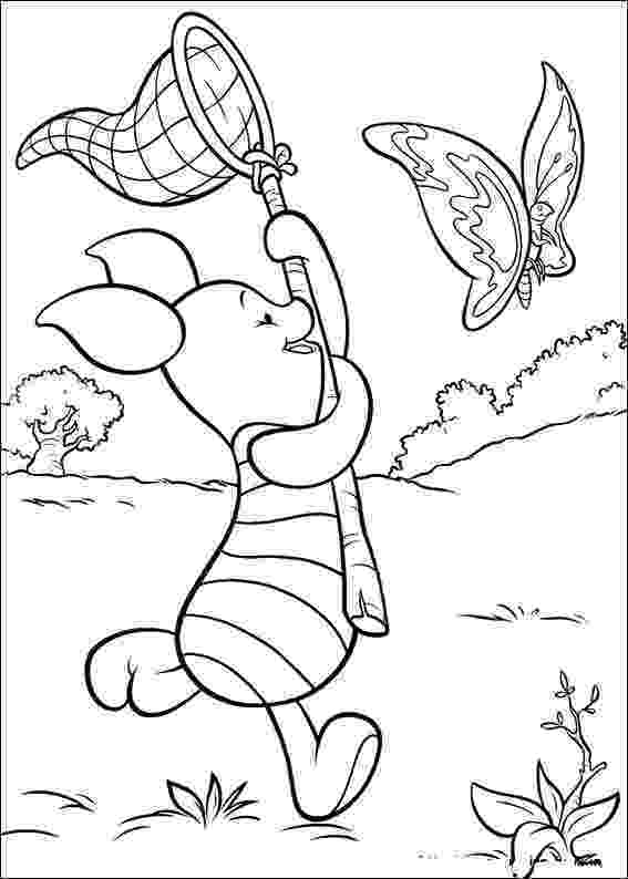 winnie the pooh printable coloring pages free printable winnie the pooh coloring pages for kids coloring printable pooh pages winnie the