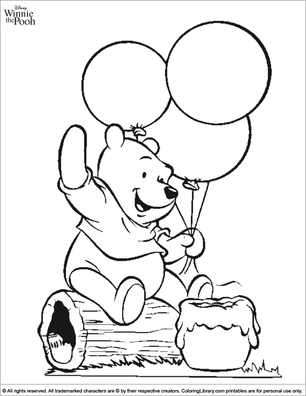 winnie the pooh template single mummy one in a million free pumpkin stencils winnie the pooh template