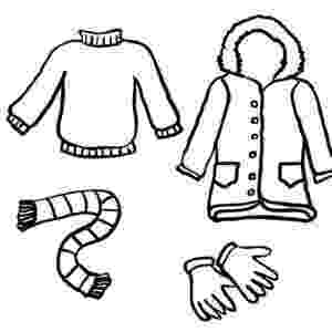 winter coat coloring page winter coat coloring page sketch coloring page coat winter page coloring