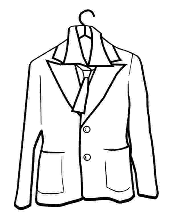 winter coat coloring page winter jacket drawing at getdrawingscom free for winter coat page coloring