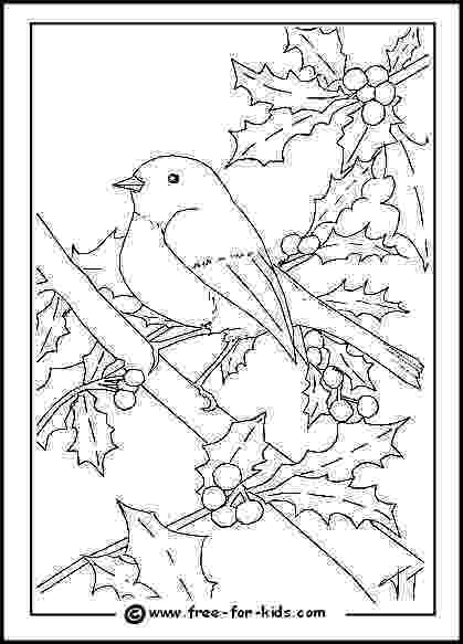winter scene coloring pages 22 christmas coloring books to set the holiday mood coloring scene pages winter