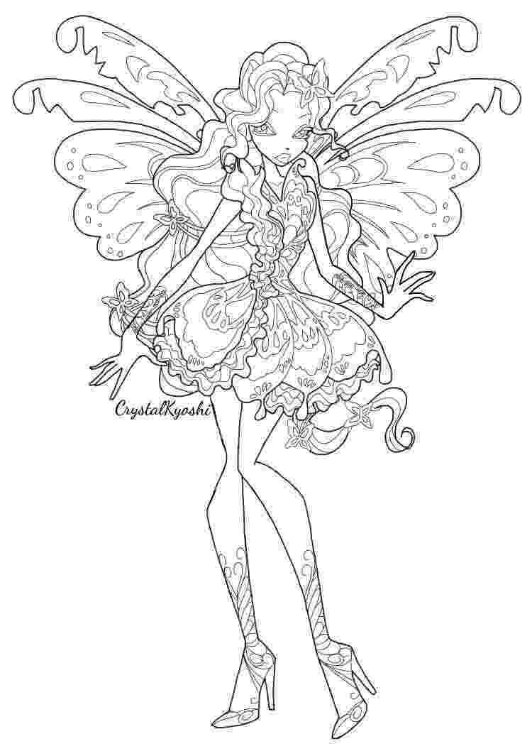 winx club coloring pages layla 1000 images about coloring on pinterest winx club ever coloring winx layla club pages