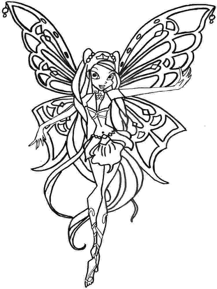 winx club coloring pages layla free coloring activity with winx club coloring pages new club pages coloring layla winx