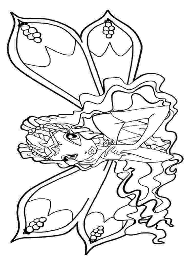winx club coloring pages layla winx layla coloring pages download and print for free coloring pages club layla winx