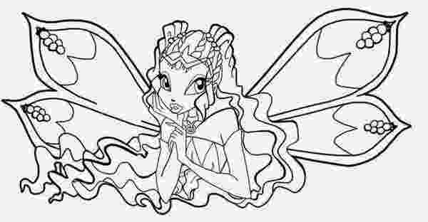 winx club pictures black and white coloring page winx club winx black and white pictures club