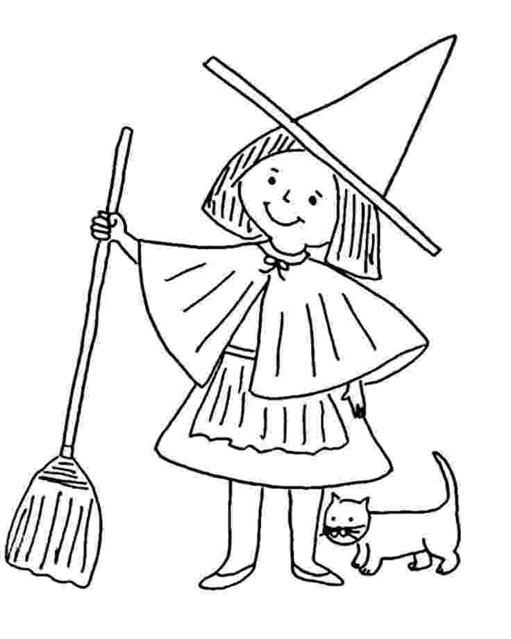 witches coloring pages 17 best images about witch coloring on pinterest pages coloring witches