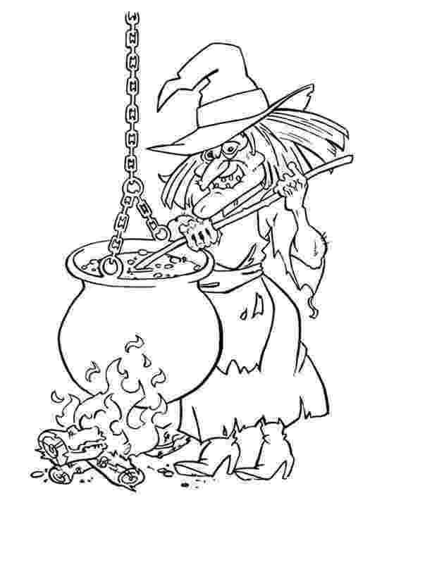 witches coloring pages free printable witch coloring pages for kids pages witches coloring