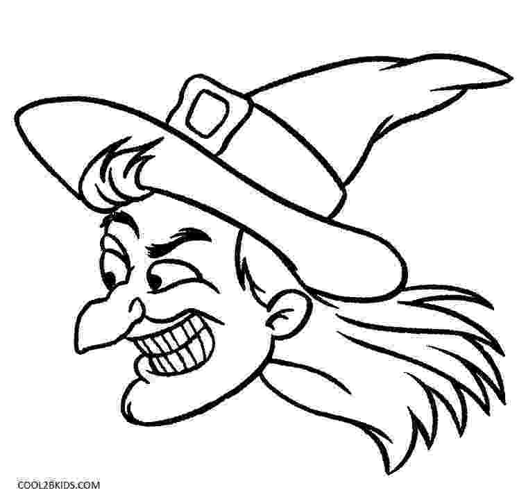witches coloring pages witch coloring page crayolacom coloring pages witches