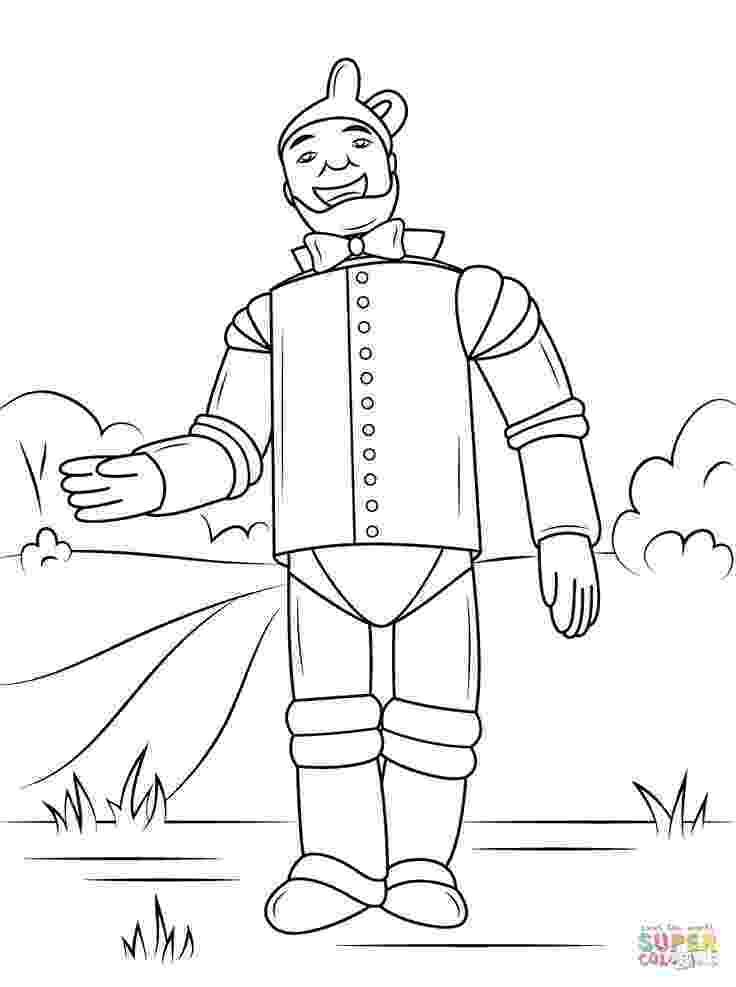 wizard of oz printable coloring pages wizard of oz printable coloring book pictures for the pages wizard coloring of printable oz