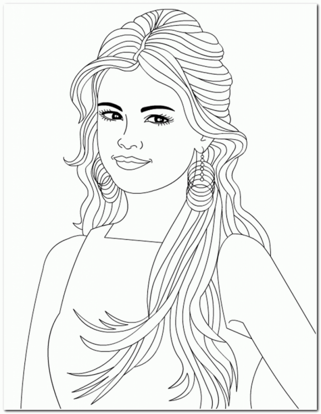wizards of waverly place coloring pages dia de los muertos altar coloring pages place of wizards waverly coloring pages