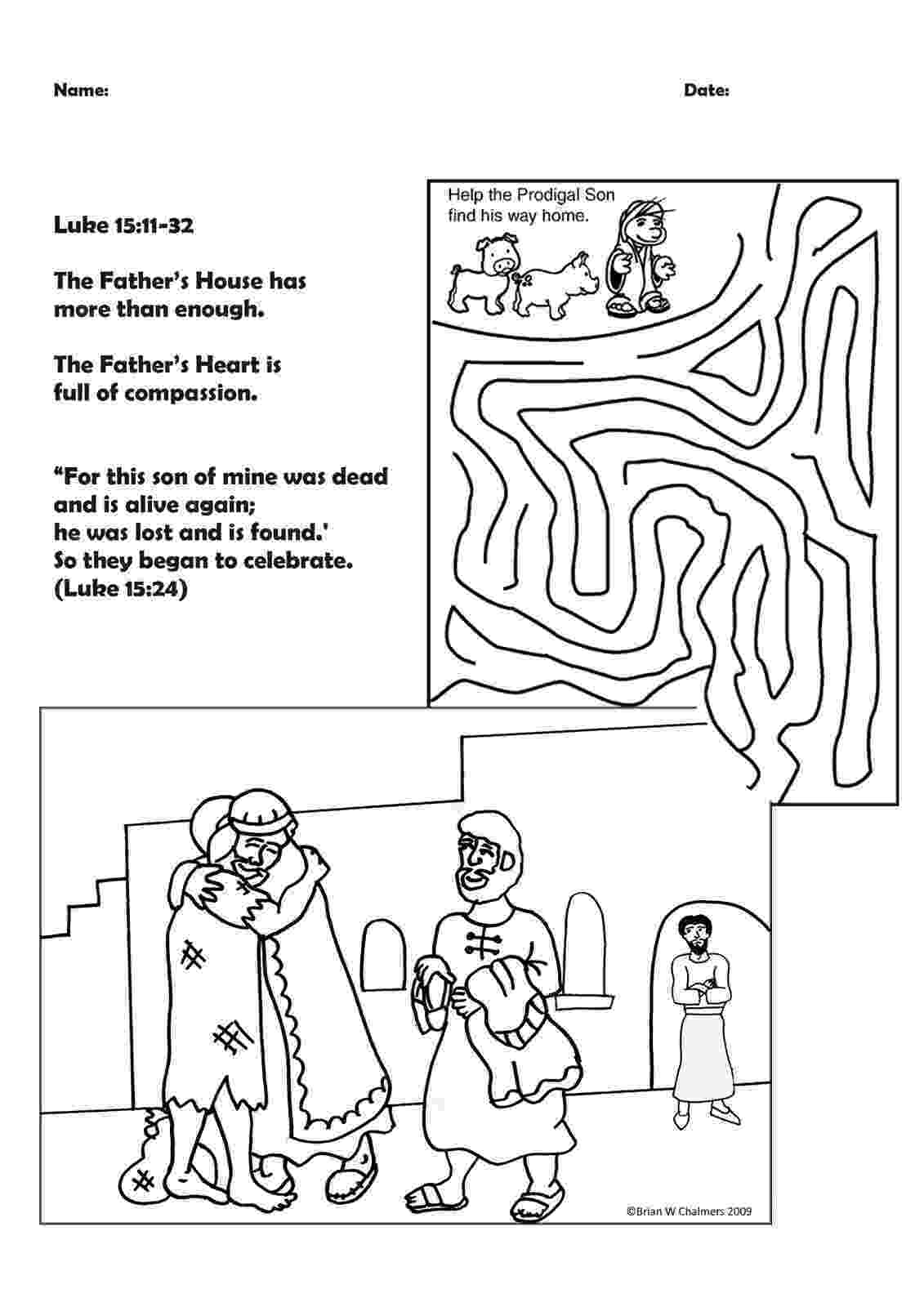 wizards of waverly place coloring pages disegno di harper e alex dei maghi di waverly da colorare coloring waverly wizards of place pages
