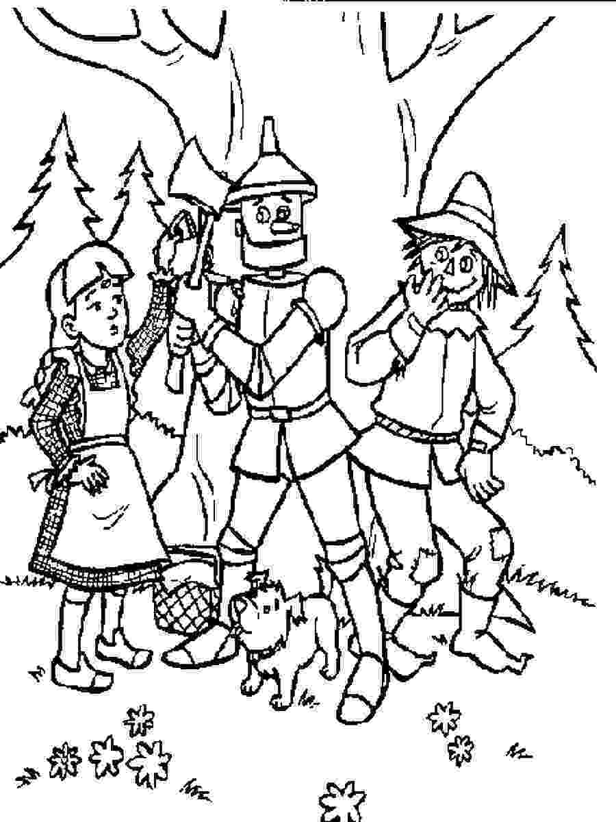wizards of waverly place coloring pages matthewcordellblogs waverly wizards of coloring place pages